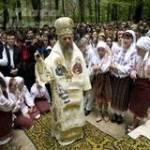 Istorie-si-traditie-la-Manastirea-Buciumeni