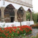 La-Manastire