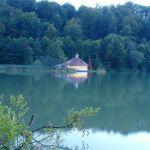Lacul-Mogosa_11