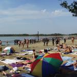 Lacul-Sarat-ww
