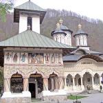 Lainici-manastire-1