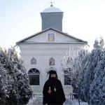 Mănăstirea-Bâldana