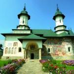 Mănăstirea-Râşca