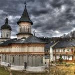 Mănăstirea-Secu-Neamt