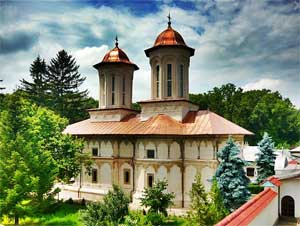 Mănăstirea-Sfântul-Nicolae-Sitaru