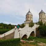Mănăstirea_Celic-Dere