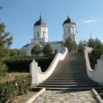 Mănăstirea_Celic-Dere_vedere_de_pe_drumul_de_acces