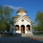 Mănăstirea_Măxineni,_Jud._Brăila_08