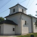 Mănăstirea_Podgoria_Copou