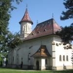 Mănăstirea_Sfântul_Ioan_cel_Nou