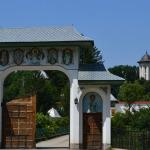Mănăstirea_Sitaru