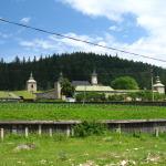 Mănăstirea_Slatina