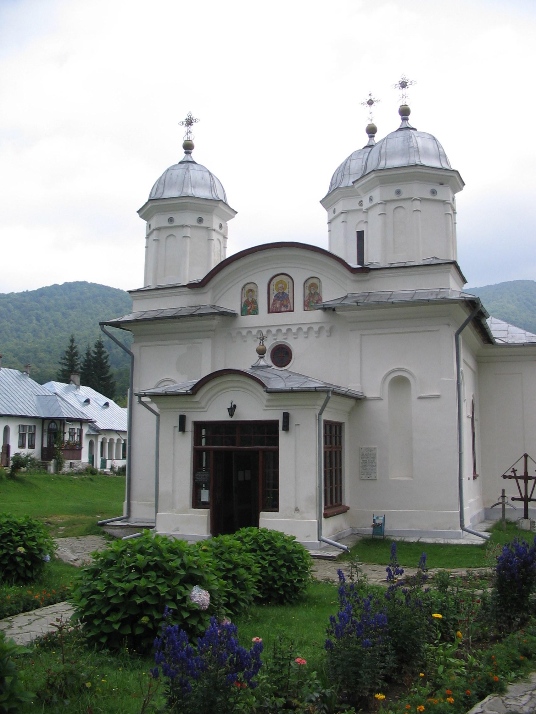 Mănăstirea_Suzana