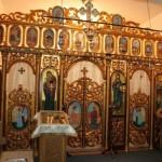 Manastirea-Baile-Herculane-20110701101943