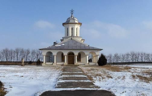 Manastirea-Balaciu-20101129154446