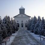 Manastirea-Baldana-20110329105222