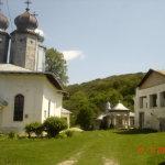 Manastirea-Barbu--Buzau