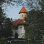 Manastirea-Branceni-20110902104220