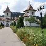 Manastirea-Brancoveanu-20110117115247