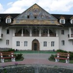 Manastirea-Brancoveanu-20110117115341