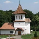 Manastirea-Brancoveanu-20110117115420