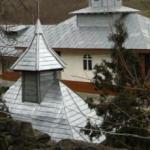 Manastirea-Brazi-20110112161421