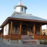 Manastirea-Brazi-20110112161505