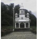 Manastirea-Breaza-din-Suciu-de-Sus-20110816164159