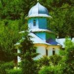 Manastirea-Buluc-20110113131300
