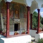 Manastirea-Carnu-20101119100710