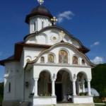 Manastirea-Cartisoara-20110207155436