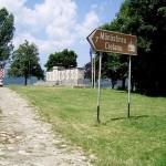 Manastirea-Ciolanu (1)