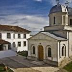 Manastirea-Comana-20101209165901
