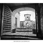 Manastirea-Comana-I