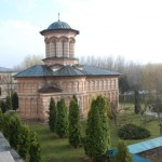Manastirea-Cosuna-Bucovatul-Vechi-20110809160453
