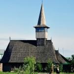 Manastirea-Delta-Neajlovului-20101209170526