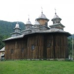 Manastirea-Gavanu-20101118172119