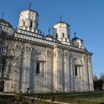 Manastirea-Golia-2