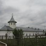Manastirea--Hagieni-20101129160728