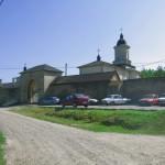 Manastirea-Hlincea-20110330125039