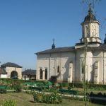 Manastirea-Hlincea-Iasi