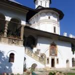Manastirea-Hurezi-20110120235618