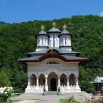 Manastirea-Lainici-20110207115317