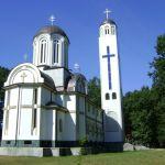 Manastirea-Maglavit5