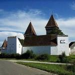 Manastirea-Nocrich-20110901163645