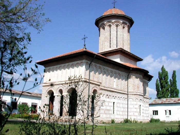Manastirea-Plataresti-20101126125204