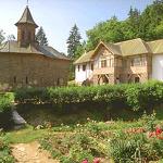 Manastirea-Prislop-02_0