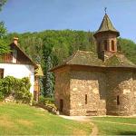 Manastirea-Prislop-04_0