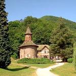 Manastirea-Prislop-05_0