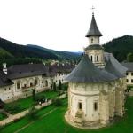 Manastirea Putna-04